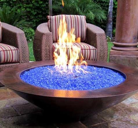 fire-glass