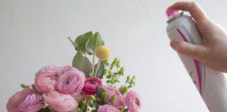 Kako rezanemu cvetju podaljšati svežino?