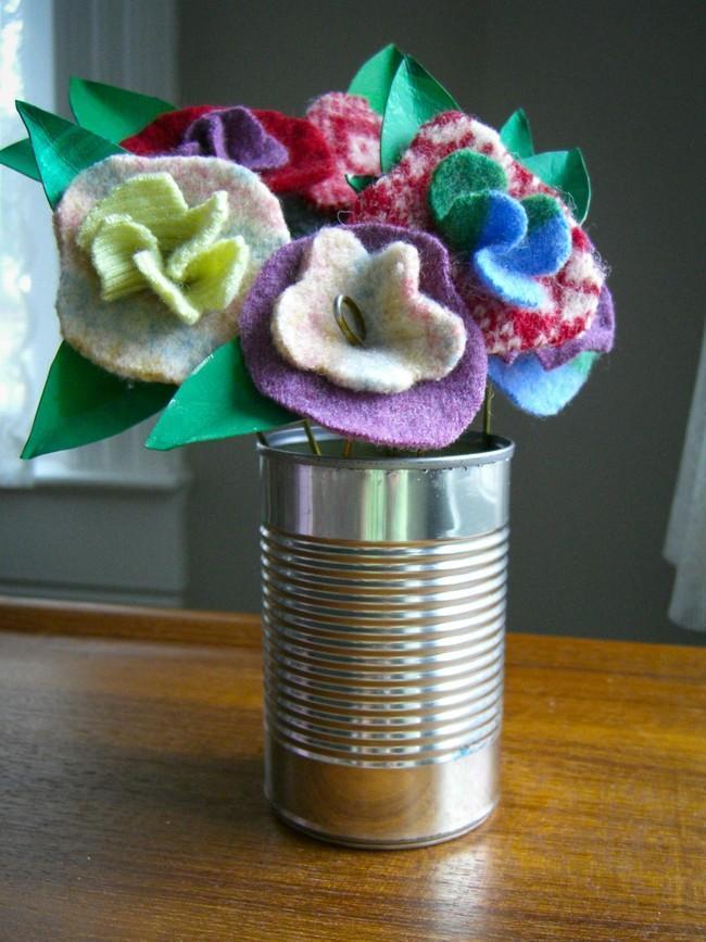 Polepšajte si dan s prikupnim cvetjem
