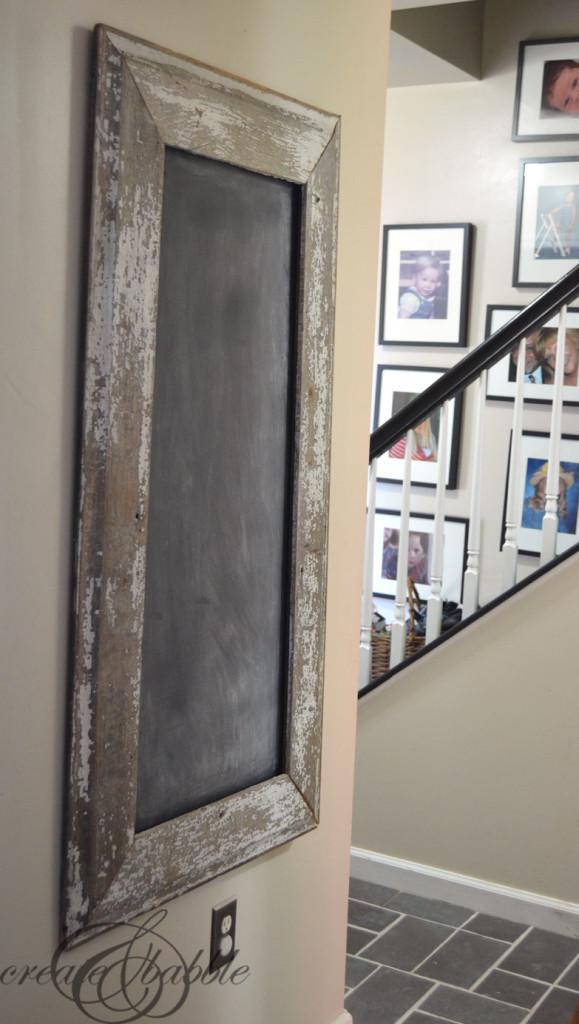 Frame-Chalkboard[1]