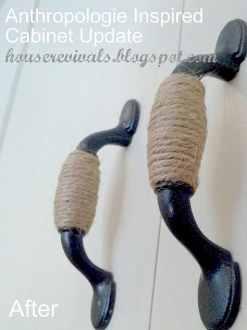 Twine-Cabinet-Handles[1]