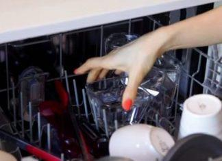 stvari, za katere niste vedeli, da jih lahko čistite s kisom