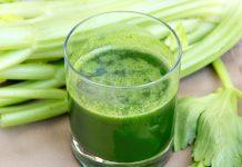 sok zelene