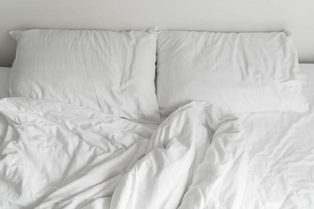 posteljnino
