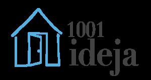 1001 Ideja