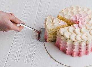 dekoracija tort