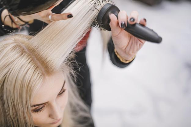 barvo las