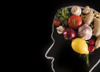 možganska hrana
