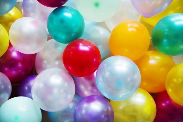 balone