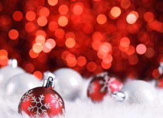 Božične pesmi