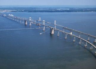 najstrašnejši most