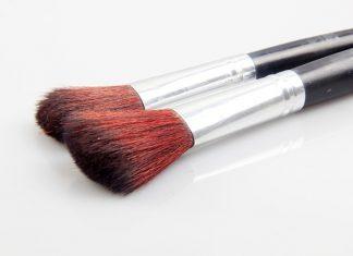 Beauty Brush Cosmetic Makeup  - endriqstudio / Pixabay