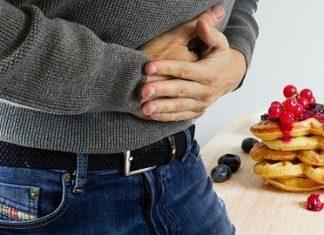 Stomach Health Diet Dessert Eating  - mohamed_hassan / Pixabay