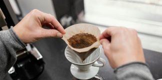 Filtri za kavo