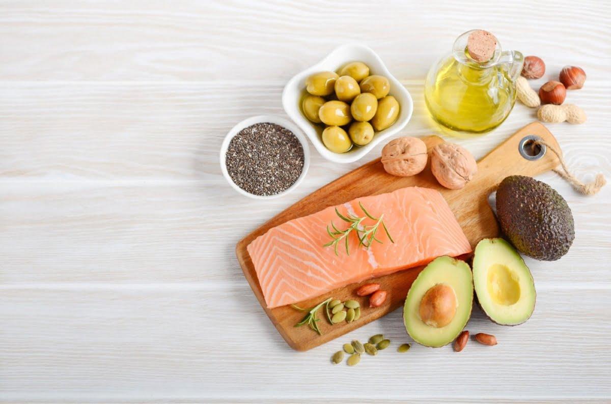 zdrava prehrana holesterol