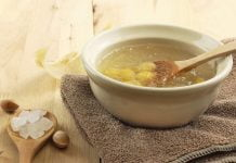 juha-iz-ptičje-sline